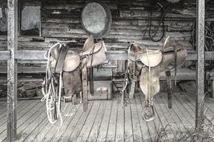 hand-made-leather-saddles-179659847-5756b4153df78c9b4660a38a
