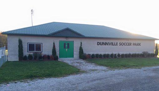 DunnvilleSoccer