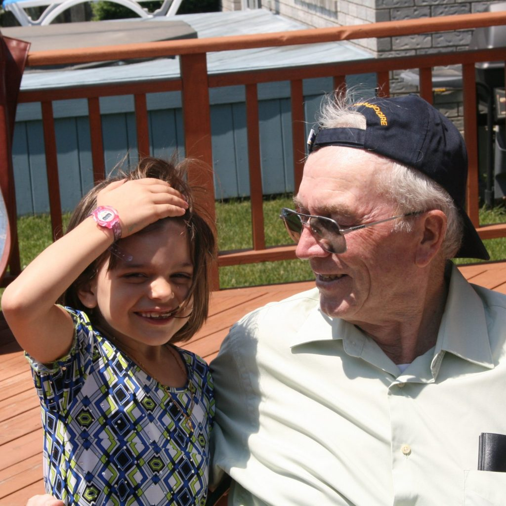 Fathers Day 2008 023
