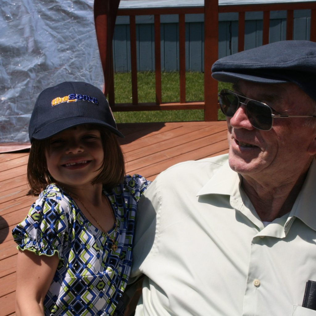 Fathers Day 2008 024