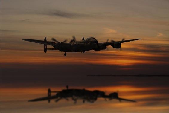 lancaster-bomber-landfall-prints