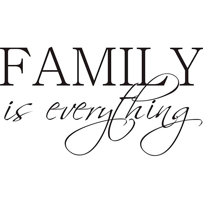 Family-is-Everything-Vinyl-Wall-Art-Quote-L13076902