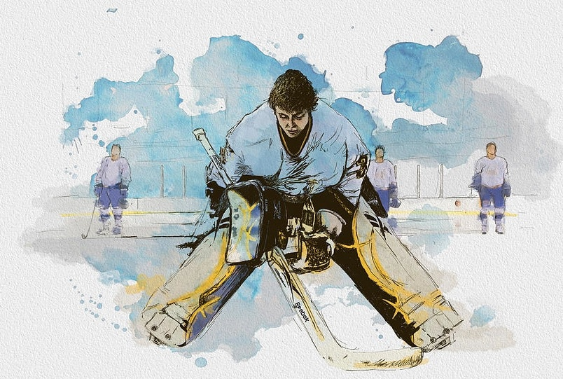 ice-hockey-corporate-art-task-force