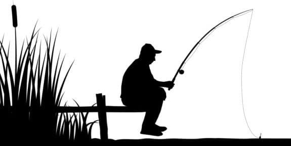 FishermanDock