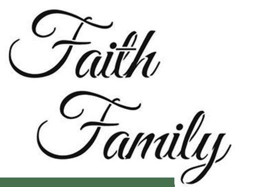 FAITH_FAMILY