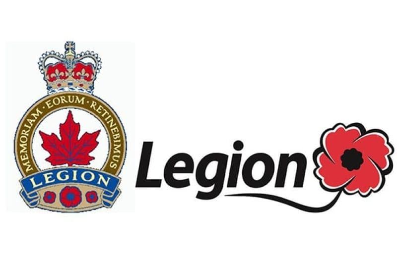 royal-canadian-legion-logo